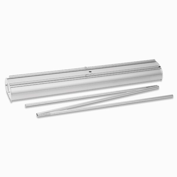 ROLL BASIC RV 3 600x600 - ROLLUP BASIC R°/V° 100x200 cm