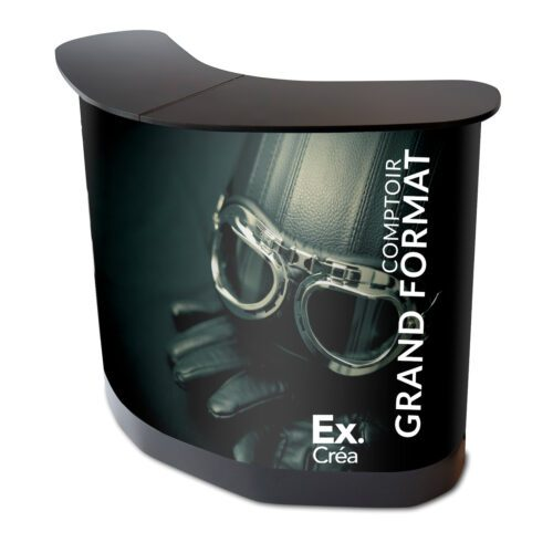 COMPTOIR GRAND FORMAT PRINC expo 500x500 - COMPTOIR GRAND FORMAT XXL