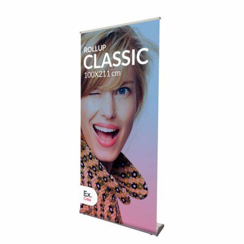 ROLLUP CLASSIC 100 PRINC 1 500x500 - ROLLUP CLASSIC 120X211 cm