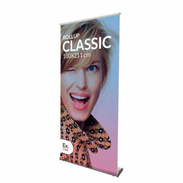 ROLLUP CLASSIC 100 PRINC 1 600x600 - ROLLUP CLASSIC 100X211 cm