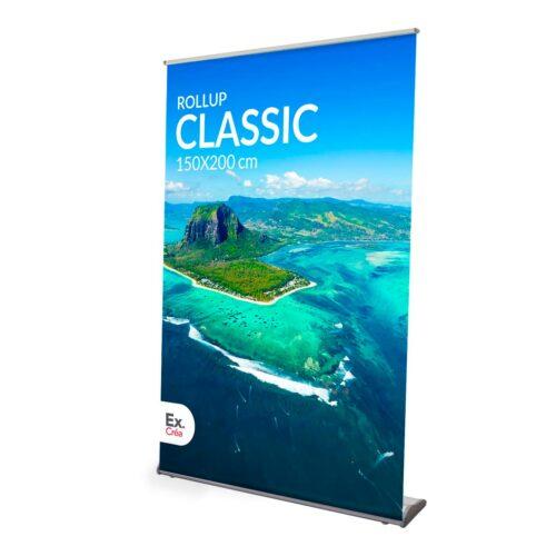 ROLLUP CLASSIC 150 PRINC 1 500x500 - ROLLUP CLASSIC 150X211 cm
