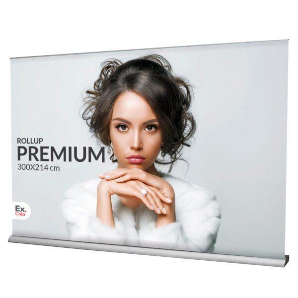 ROLLUP PREMIUM PRINC 300X214 600x600 - ROLLUP PREMIUM 300x214 cm