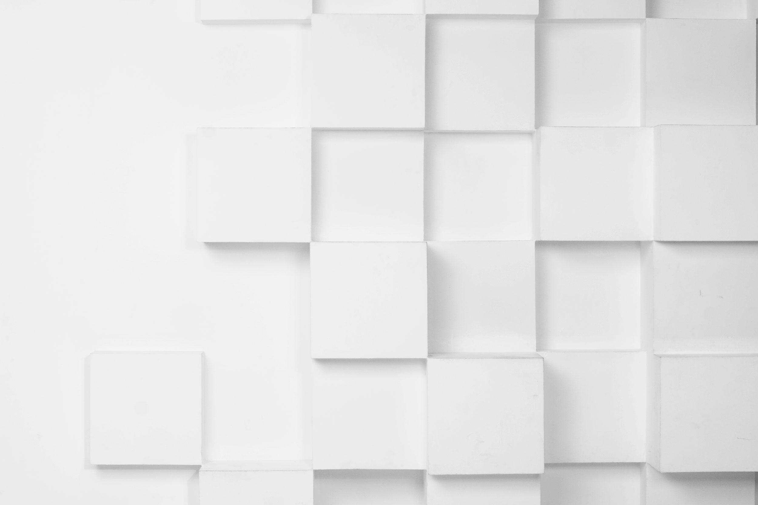 bkg white squares - Accueil