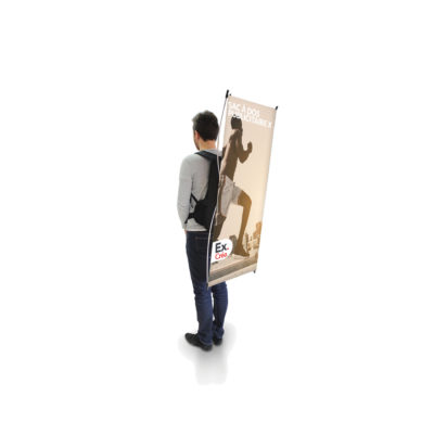 SAC X 1 400x400 - PORTE DOCUMENTATION SOUPLE SIMPLE A4