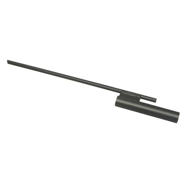 piquet acier 600x600 - DRAPEAU GOUTTE M 300