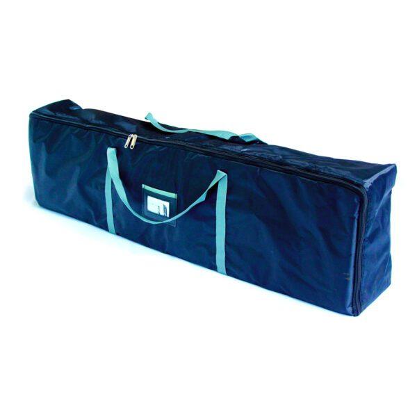 Formulate Bag 600x600 - MUR D'IMAGE COURBE HORIZONTAL 600 cm