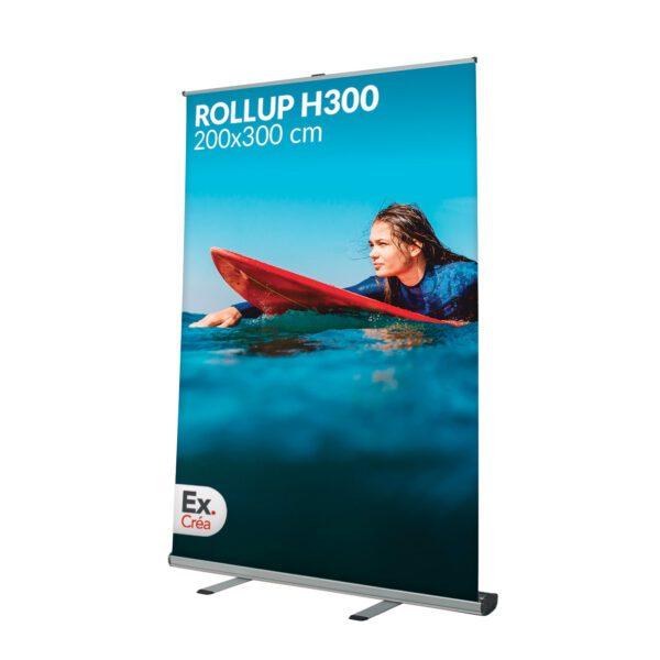 rollup h300 200x300 1 600x600 - ROLLUP H300 200x300 CM