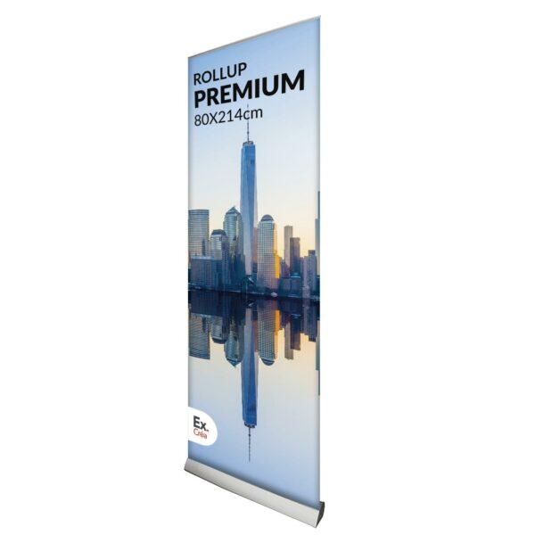 MATRICE PREMIUM 80x214 600x600 - ROLLUP PREMIUM 80x214 cm