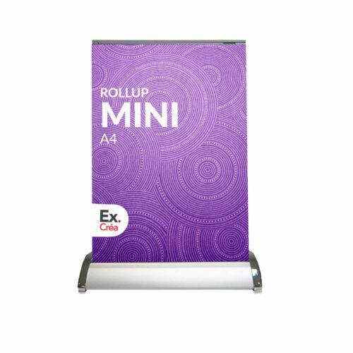 MINI ROLLUP A4 PRINC 500x500 - COMPTOIR ACCUEIL COURBE