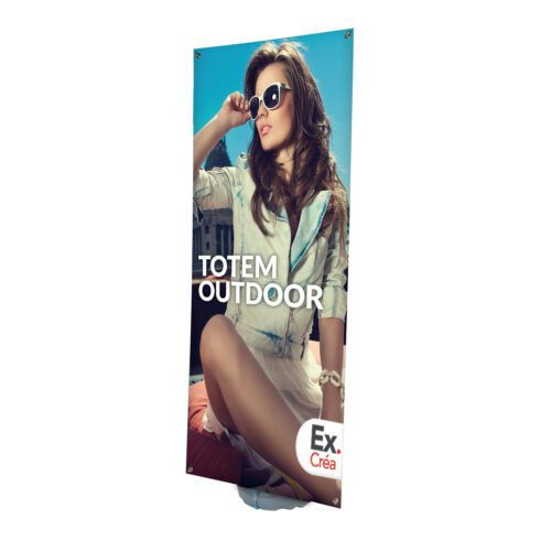 totem outdoor 500x500 - TOTEM OUTDOOR