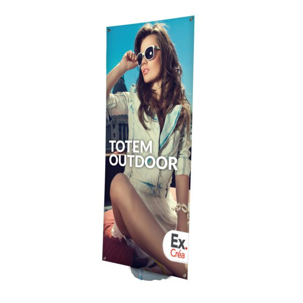 totem outdoor 600x600 - TOTEM OUTDOOR