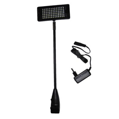 SPOT LEDTRANSFO RECTO e1553871064982 1 1 1 1 1 1 1 1 1 1 1 1 5 1 1 1 3 400x400 - Home-ExpoCreative