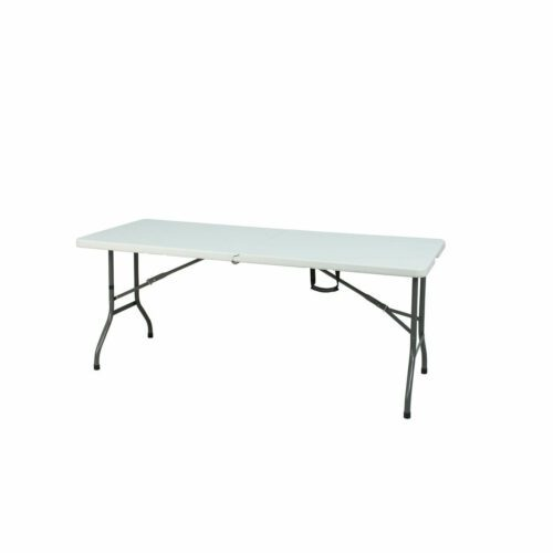 TABLE PLIANTE DETAIL 4 1 1 1 1 1 1 1 1 1 1 1 5 1 1 1 3 500x500 - TABLE PLIANTE HOUSSE IMPRIMEE