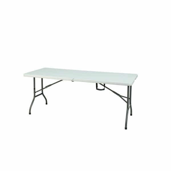 TABLE PLIANTE DETAIL 4 1 1 1 1 1 1 1 1 1 1 1 5 1 1 1 3 600x600 - TABLE PLIANTE HOUSSE IMPRIMEE