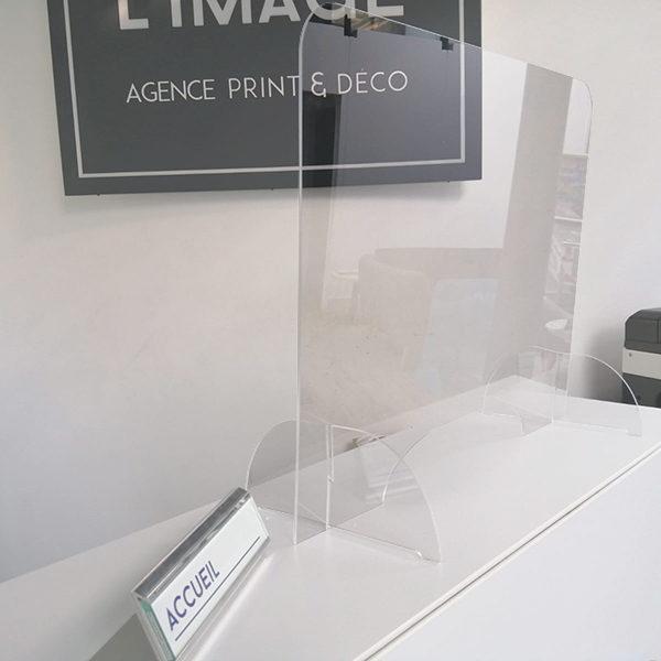 PANO PRINC 2 600x600 - PANNEAU PLEXIGLAS 3MM ANTI-PROJECTION
