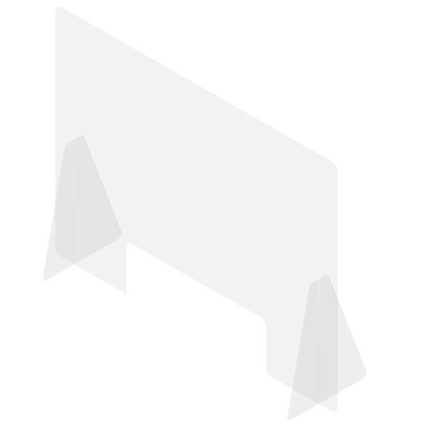PANO V2 DETAIL1 600x600 - PANNEAU PLEXIGLAS 3MM ANTI-PROJECTION