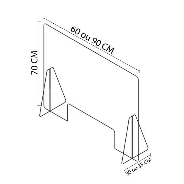 PANO V2 DETAIL3 600x600 - PANNEAU PLEXIGLAS 3MM ANTI-PROJECTION