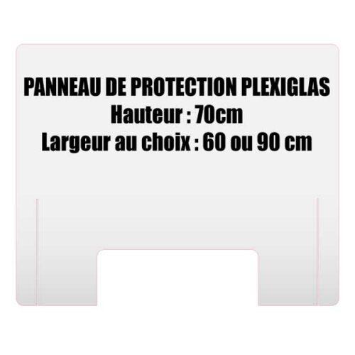 PANO V2 PRINC 500x500 - PANNEAU PLEXIGLAS 3MM ANTI-PROJECTION