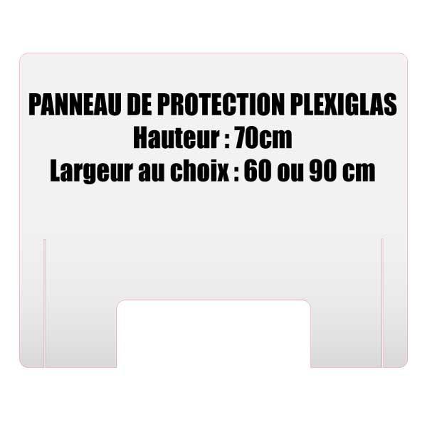 PANO V2 PRINC 600x600 - PANNEAU PLEXIGLAS 3MM ANTI-PROJECTION